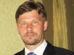 Дмитрий СЫСУЕВ: После расстрела царской семьи в Мордовии видели «великую княжну Анастасию