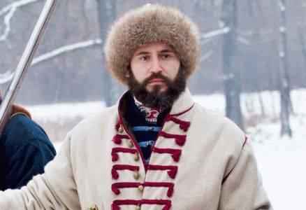 Дмитрий ФРОЛОВ: Лучший мед Московского царства привозили из мордовских лесов