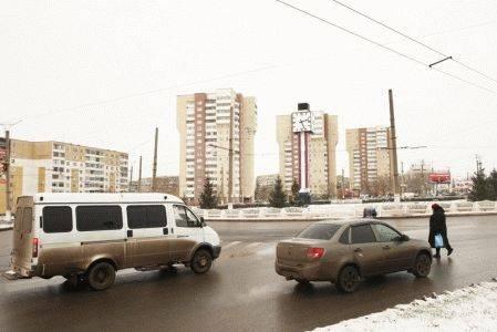 Седьмой секретарь: 50 лет назад в Саранске появилась улица Александра Косарева