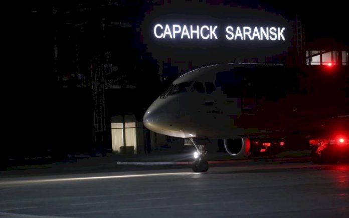 aeroport5_p97730