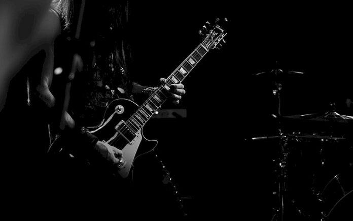 guitar-1245856_1920_p79780
