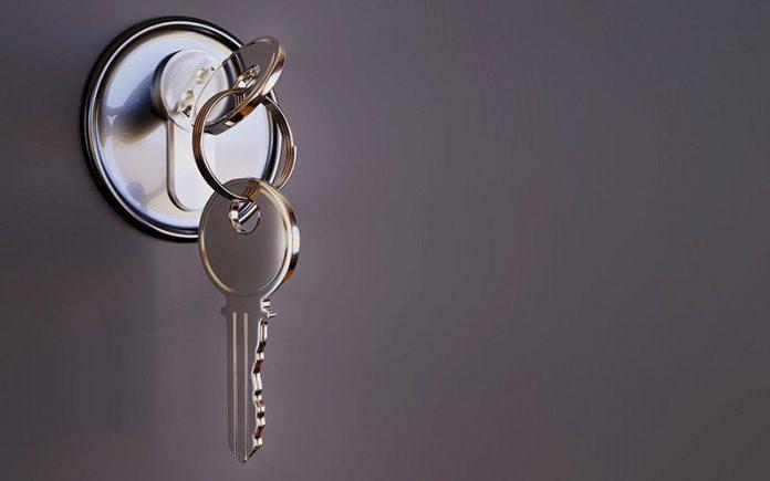 key-3348307_1920_p46387
