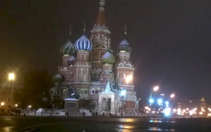 moskva_p64268