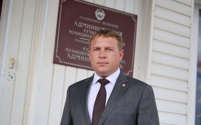 sajgachev_p28581